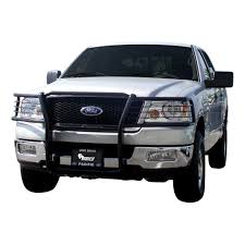 Aries 3056 Grille Guard For Ford F-150, Lincoln Mark LT (Semi-gloss ... 2019 Lincoln Mark Lt Truck Interior Best Suvs Concept 2018 Lt Price Modifications Pictures Moibibiki 2015 1920 New Car Reviews Lincoln Mark Youtube 2006 Supercrew 4x4 In Silver Metallic J04484 Picture 9 Of 45 I 2005 2009 Pickup Outstanding Cars Used For Sale Near Seattle Edmonds Wa 171015d F147 Kansas City 2013 Wikiwand Pickup Truck Towing Hart Horse Trailer Welcome To On 30 Forgiatos Jamming 1080p Hd