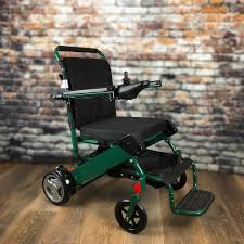 Regular FOLD & GO Electric Wheelchair (Green) 8 Best Folding Wheelchairs 2017 Youtube Amazoncom Carex Transport Wheelchair 19 Inch Seat Ki Mobility Catalyst Manual Portable Lweight Metro Walker Replacement Parts Geo Cruiser Dx Power On Sale Lowest Prices Tax Drive Medical Handicapped Recling Sports For Rebel 18 Inch Red Walgreens Heavyduty Fold Go Electric Blue Kd Smart Aids Hospital Beds Quickie 2 Lite Masters New Pride Igo Plus Powered Adaptation Station Ltd