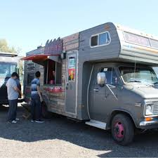 Jane Bond Grill - Calgary Food Trucks - Roaming Hunger Calgary Bbq Food Truck And Mobile Catering Service Lynnwood Ranch Ukrainian Fine Foods Canada Celebrati Flickr Trucks On Twitter Topdown View Of Pnicontheplaza Can We Have Quieter Please Streetsmn Taste Choosing Urban Say Cheeze Cheese Steaksa Arepa Boss Roaming Hunger The Dumpling Hero Restaurant Alberta 5 Reviews 22 Bandit Burger Dog Father Celebrations Calgary Canada July 27 Vasilis Stock Photo Edit Now 109499642 In Editorial Photography Image
