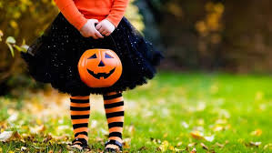 Myers Pumpkin Patch Dalhart Tx by Halloween Roundup 2017 Your Guide To Amarillo Area Holiday Fun