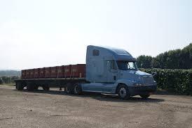100 Dump Trucks For Rent Machinery Al