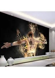 große wandbilder persönlichkeit großes wandbild schlafzimmer