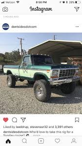 517 Best 78 To 79 Ford Trucks Images On Pinterest | Ford Trucks ... Post Pics Of Your Lifted 78 Or 79 F150s Ford Truck Enthusiasts 1979 F150 4x4 Forums F350 Classics For Sale On Autotrader F250 Classiccarscom Cc1030586 1978 4x4 For Sale Sharp 7379 F Series Xlt Tow Willmar Car Club Willmarclu Flickr Lmc 1994 Best Resource Custom Built Allwood Pickup Mud Trucks Pinterest And Trucks Lets See Prostreet Drag Truck Dents Wwwrustfreeclassicscom Images 78f250_ranger_ltgreen_white 1973 Classic Dash