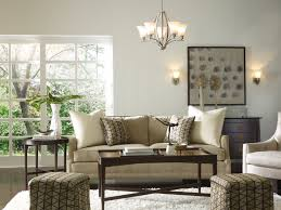 wall sconces for living room lighting options recessed track