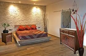 opium outlet schlafzimmer kombination chinesische kommode