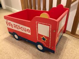 Next Fire Engine Toy Box | In Stroud, Gloucestershire | Gumtree Pin By Curtis Frantz On Toy Carstrucksdiecastscgismajorettes Buy Corgi 52606 150 Fox Piston Pumper Fire Truck Engine 50 Boston Blaze Tissue Box Craft Nickelodeon Parents Blok Squad Mega Bloks Patrol Rescue Playset 190 Piece Trunki Ride Kids Suitcase Luggage Frank Fire Engine Trunki Review Wooden Shop Walking Wagon Him Me Three Firetruck Insulated Pnic Lunch Esclb006 Lot Of 2 Lennox Toy Replicas Pedal Car With Key Box Childrens Storage Box Novelty Fire Engine Soft Fabric Covered Toy Cheap Find Deals Line At Teamson Trains Trucks Brio My Home Town Jac In A