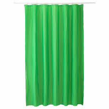 Target Curtain Rods Tension by Curtains Ikea Tension Rod Half Shower Curtain Ikea Shower