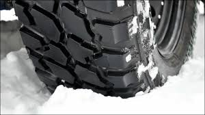 Mud Snow Tires Truck | Trucks | Pinterest | Tired, Mud And Trucks Top 10 Best Off Road Tire For Daily Driving 2019 Buyers Guide And 275 55r20 Mud Tires Best Of Nitto Trail Grappler M T Truck Bigfoot Vs Usa1 The Birth Of Monster Madness History Ebay With 35 Inch Tyres And S L1000 On 1000x953px Rims Resource Intended For Rated In Light Suv Helpful Customer Reviews Canada Tire 2018 Federal Couragia Mt Lt28575r 16 Walmartcom A Four Wheeler Better Burlier Offroad Bfg Ta Km3 Review Gearjunkie