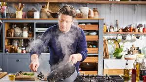jamies 5 zutaten küche donnerstag 13 25 im tv tv today