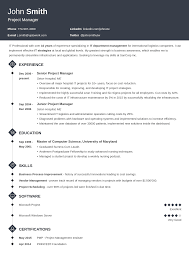 Best Resume Builder Online: Create A Resume In A Few Clicks 31 Best Html5 Resume Templates For Personal Portfolios 2019 Online Resume Design Kozenjasonkellyphotoco Online Maker With Photo Free Download Home Builder Designs Cvsintellectcom The Rsum Specialists Cv For Novorsum Digital Marketing Example And Guide 10 Builders Reviewed Rumes 15 Buildersreviews Features Resumewebsite Github Topics Bootstrap Mplate Bootstrap