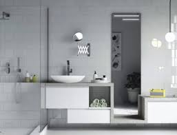 abverkauf ausstellungsware waschtische bad direkt