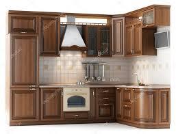 cuisine en dur cuisine en bois dur en studio blanc photographie viz arch 10614965