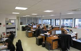 bureau d etude mecanique bureau d étude électronique et mécanique usinage aubagne
