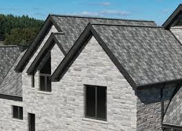 crowne slate premium designer shingles fiberglass roof shingles