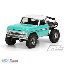 Pro Line 1966 Chevy C10 Clear Body (Cab Only) For SCX10 – Amazing RC ... 1956 Chevy Truck Rc Body 2019 Silverado Cuts Up To 450 Lbs With Cant Fly 19 Scale Chevy Hard Body Rc Tech Forums Of The Week 102012 Axial Scx10 Truck Stop My Proline Body Chevy C10 72 Bodies Pinterest 632012 Axialbased Custom Jeep Proline Colorado Zr2 For 123 Crawlers Newb Product Spotlight Maniacs Indestructible Xmaxx Big Komodo 110 Lexan 2tone Painted Crawler Scale Scaler Pro Line 1966 C10 Clear Cab Only Amazing Nikko Avalanche Rccrawler