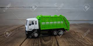 Children's Toy Green Garbage Truck On Wooden Background Stock Photo ... Daesung Max Dump Truck Toy Model Flywheel Green Color 33 X 13 15 Garbage Truck Videos For Children L Blue Bruder Toys 116 Man Wtrash Bins Bta02764 Man Tgs Rear Loading Garbage Truck Green Farming With Slogan Thing Think Clean Carlsbad Ca Week 1 Youtube Buy Rear Loading 03764 Close Look At Tonka Worlds Best Us Recycling Waste Management Adding Cleaner Naturalgas Vehicles Houston Jadrem Bruder Rearloading Greenyellow