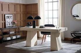 100 Modern Home Ideas Office CB2