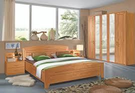steffen möbel schlafzimmer silvana susette