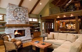 Fau Living Room Movies by Living Room Remarkable Living Room Theaters Fau Fau Living Room