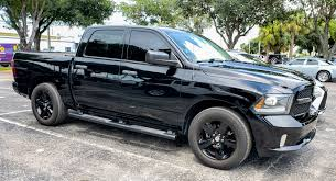 Bought A New House, Paid Off My Truck 14' Ram And Celebrated With A ... Custom Tires Wheels Wheel And Tire Packages Chrome Rims Light Truck Tyres Van Minibus Size Price Online 2214 American Force Trax Ss Polished 73mm Wheels With 371350 114 Retread 17 Commercial Semi Rizonhobby Roady Time To Get Sandy This Rams Mitsubishi 14 Yard Dump Ta Sales Inc Trailer Inventory Search Nova Centresnova Centres News Warren Llc Index