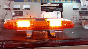12v 6cm Led Light Bar And Emergency Vehicle Top With Magnet Base ... Amber Warning Lights For Vehicles Led Lightbar Minibar In Mini Amazoncom Lamphus Sorblast 34w Led Cstruction Tow Truck United Pacific Industries Commercial Truck Division Light Bars With Regard To Residence Housestclaircom Emergency Regarding Household Bar 360 Degree Strobing Vehicle Lighting Ecco Worklamps 54 Car Strobe Lightbars Deck Dash Grille 1pcs Ultra Bright Work 20 Inch Buyers Products Company 56 Bar8891060 The Excalibur Rotatorled Gemplers