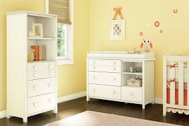 Babies R Us Dresser Changing Table by Amazon Com Changing Table With Shelving Unit Baby