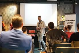 100 Brouwer Amsterdam Advice To Aspiring Entrepreneurs Founder Institute