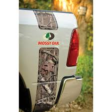 Mossy Oak Graphics Break-Up 16001-BI Infinity Rear Quarter Panel 8 ... Camo Dash Kits For Trucks Best Truck Resource Amazoncom Mossy Oak Decal Logo County Automotive Cheap Find Deals On Line At Alibacom Check Out This Wicked Pink Camo Truck Vinyl Set Only 995 Duck Blind Archives Powersportswrapscom Graphics Interior Skin Install Youtube Bottomland Graphic Kit Side Panels 2018 2017 New Ambush Military Vinyl Wrap Car Wrapping With Camouflage Wraps Hunting Vehicle Pink Accsories