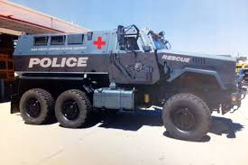 Why Does My Kids' Elementary School Need A Tank? Surplus Truck Added To Karlstad Fire Department Fleet Mnicsorg Everything Must Go The San Diego Uniontribune Retired Military Vehicles See Action During Floods Witham Auction Of Military Vehicles Tanks Afvs Trucks April Schools Get 18ton Armored Vehicle Dirt Every Day Extra Season August 2017 Episode 183 How Buy A Army Top Car Reviews 2019 20 Considering Buying Surplus Survivalist Forum In Cheyenne Police Adapt For Use At Home Nc Doa Federal Items Available Michigan Police Civil Rights Groups At Odds Over Equipment Army Trucks Parts Largest