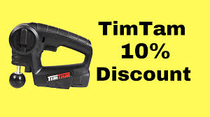 TimTam Massager Discount Code (10% Coupon) - Coupon Codes ... Promotion Eboss Vape Gt Pod System Kit Coloring Page Children Coloring Bible Stories Collection 25 Off Mig Vapor Coupon Codes Black Friday Deals Nano Vapor Coupons Discount Coupon For Mulefactory Lounges Coupons Discounts Promo Code Available Sept19 Vaperdna Vapordna On Vimeo Best Online Vape Shops 10 Of The Ecigclopedia Shopping As Well Just How They Work 20 On All Vaporizers Vapordna At Coupnonstop 30 Vapordna Images In 2019 Codes
