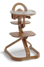 Amazon.com: Svan Wooden High Chair With Removable Tray ... Vintage Metal Vinyl High Chair Booster Seat And 50 Similar Items Antique Tray Tables 824 For Sale At 1stdibs Mocka Original Highchair Highchairs Nz Ding Room Lovable Jenny Lind Wooden Aqua Turquoise Painted Wood Baby Old Ikea Wooden High Chair With Cushion Tray Babies Kids 12 Best Highchairs The Ipdent White Wooden Highchair Folds Into Wheeled Table In Plymouth Devon Gumtree Bed Breakfast Table Handle Removable Bedside Platter Shabby Chic Cottage Decor Chippy Paint Costway Toddler Adjustable Height W Removeable Dark Brown