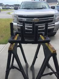 DIY Fishing Rod Holder Holds 6 Fishing Poles Supply List 10' 1'1/4 ... Truck Bed Rod Holders Rack Bloodydecks 7 Unique Fishing For Trucks Pics Quality Aquarium Fish Diy Fishing Rod Holder Holds 6 Poles Supply List 10 114 Box With Holders The Hull Truth Boating And Forum Suggestions Custom Bed Main Surftalk Vehicle For Sale Diy Pvcyak Beds Home Ive Been Thking About Fabricating A Simple Rack My Truck Mayer Yacht Services New Product Design Need Input Storage Transport 40 The Hull Truth