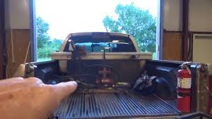 Fuel Tank Build (part 1) - YouTube Aux Fuel Tank And Sending Unit Ford Truck Enthusiasts Forums Rds Alinum Auxiliary Transfer Fuel Tanks Tool Boxes Caridcom Johndow Industries 58 Gal Diesel Tankjdiaft58 Tank 48 Gallon Lshaped 12016 F250 F350 67l Flow 2006 F550 Rv Magazine For Pickup Trucks Elegant New 2018 F 150 Equipment Accsories The Home Depot 69 Rectangular Diamond Bed Best Resource 60 72771 Efficiency Gravity Feed Secondary Installation Youtube