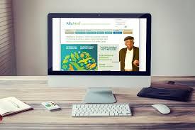 AltaMed ACA Enrollment Digital Marketing Campaign Project