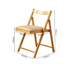 Amazon.com: QYYCzdy Folding Dining Chair Kitchen Desk Chair Stools ... Folding Chair Stool Fniture Stools Fwefbgfk Vintage Canvas Camp Chairs Wooden Etsy Picking With Back Support Whosale Buy Morph White Simply Bar Woodland Camouflage Military Deluxe With Pouch Outdoor Fishing Seat For Breakfast Stools High Chairs In De13 Staffordshire For 600 Folding Camping Stool Walking Fishing Pnic Leisure Seat House By John Lewis Verona At Partners Anti Slip 2 Tread Safety Step Ladder Tool Camping Eastnor Jmart Warehouse