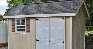 Amish Made Storage Sheds by Luxury Storage Sheds Delivered 49 For Amish Made Storage Sheds