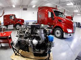 Automotive & Diesel Technical School - Lisle, IL | UTI Steves Auto Truck Repair 699 E 15th St Atlanta Diesel Lawrenceville Ga Gg Inc Home Facebook Reckless Performance Repair Arlington Dans And Fleet Maintenance In Tacoma Equipment Rv Service Quality Car Shop Services Kansas City Nts Lakewood Arvada Weminster Co Pickerings Mike Sons Sacramento California All Posts By Ringpower