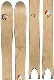 snow skis all leading brands in stock biggest choice in uk