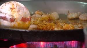 la cuisine valence paella faire la cuisine valence hd stock 366 048 378