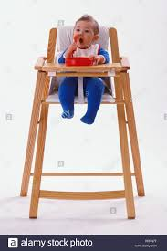 Baby Wearing Blue Jumpsuit And White Bib, Sitting In Highchair, Red ... Baby Wearing Blue Jumpsuit And White Bib Sitting In Highchair Buy 5 Free 1classy Kid Disposable Bibs Food Catchpocket High Chair Cover Sitting Brightly Colored Stock Photo Edit Now Micuna Ovo Review Fringe Bib Tutorial Baby Fever Tidy Tot Tray Kit Perfect For Led Weanfeeding Pearl Necklace Royaltyfree Happy On The 3734328 Watermelon Wipe Clean Highchair Hugger 4k Yawning Boy Isolated White Background Childwood Evolu 2 Evolutive Kids