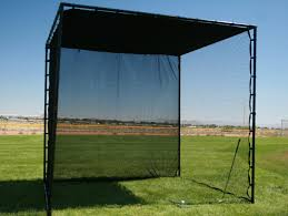 Best 25+ Golf Practice Net Ideas On Pinterest | Golf Practice ... Soccer Backyard Goals Net World Sports Australia Franklin Tournament Steel Portable Goal 12 X 6 Hayneedle Floating Backyard Couch Swing Kodama Zome Business Insider Procourt Mini Tennis Badminton Combi Greenbow Number 1 Rated Outdoor Systems For Voeyball Pvc 10 X 45 4 Steps With Pictures Golf Nets Driving Range Kids Trampoline Bounce Pro 7 My First Hexagon Jugs Smball Packages Bbsb Hit At Home Batting Cage Garden Design Types Pics Of Landscaping Ideas