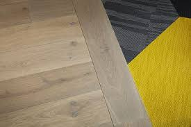 Engineered Flooring Types Explained