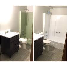 bathtub resurfacing seattle wa spray that tub bathtub refinishing 32 photos 17 reviews