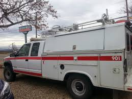 BrawnyView: Search And Rescue Truck For Sale Equipment Dresden Fire And Rescue Howo Heavy Trucks Sale Water Tank Truck For Foam Eone Aerial For Sale See This Truck More Used Fire Hazmat Svi Light Summit Apparatus On Cmialucktradercom 2015 Spartan Walkaround Used Details Wrecker Tow N Trailer Magazine Bpfa0172 1993 Pierce Pumper Sold Palmetto Danko Emergency Used Fire Rescue Vehicles For Sale Kme Custom Pro Gorman Enterprises
