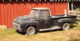 Old Pickup Truck Parked By A Barn In Idaho Stock Photo, Picture And ... Old American Pick Up Truck Vector Clipart Soidergi For Sale Pickup Classic Trucks For Classics On Autotrader 6 Ford Commercials In 1985 Only 5993 And 88 Jalopy 1930 3d Models Software By Daz Vintage 1950 Pick Up Finds A New Home Youtube Classic Trucks Daytona Turkey Run Event Silhouettesvggraphics Etsy Parys South Africa Beat Old Truck Parked Along Foapcom Rusty Dodge Stock Photo Robartphoto