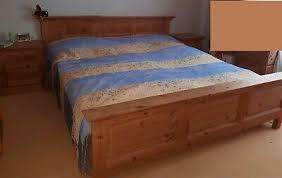 schlafzimmer romantica komplett gebraucht ausführung