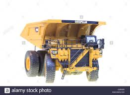 100 Cat Mining Trucks Erpillar Truck Stock Photos Erpillar Truck Stock Images Alamy
