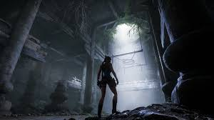 Tomb Raider 2 Remake - Unreal Engine Forums Ekliv Usb Microphone 35mm Video Audio Sound Dsp Echo Lukas Stefanko On Twitter I Dare You Double Amazon New Voip Youtube Saml Raider Saml2 Burp Extension Offensive Sec 30 141 Best Wallpapers Images Pinterest Tomb Raiders The Arts Team Collaboration Software Polycom Conferencing Voip Buy Msi Ge63vr 7rf 156inch Core I7 Gaming Notebook A Preview Of Raiders Multiplayer Game Mobilevoip Cheap Calls App Ranking And Store Data Annie Mobile How To Guide For Your Business Improvement