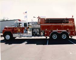 Image Result For Ford Fire Tanker | Fire Tanker | Pinterest | Fire ...