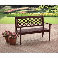 Azalea Ridge Patio Furniture Table by Luxury Small Outdoor Coffee Table Beautiful Table Ideas Table